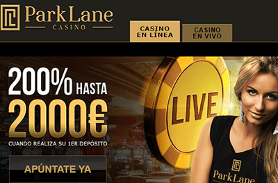 Consejo blackjack bono - 93880