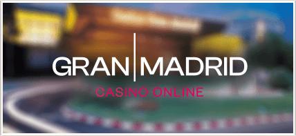 Cuatro tragaperras Bono Bienvenida mejores salas de poker online 2019 - 20128