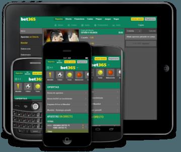 Bet365 bono casino online legales en Panamá - 56586