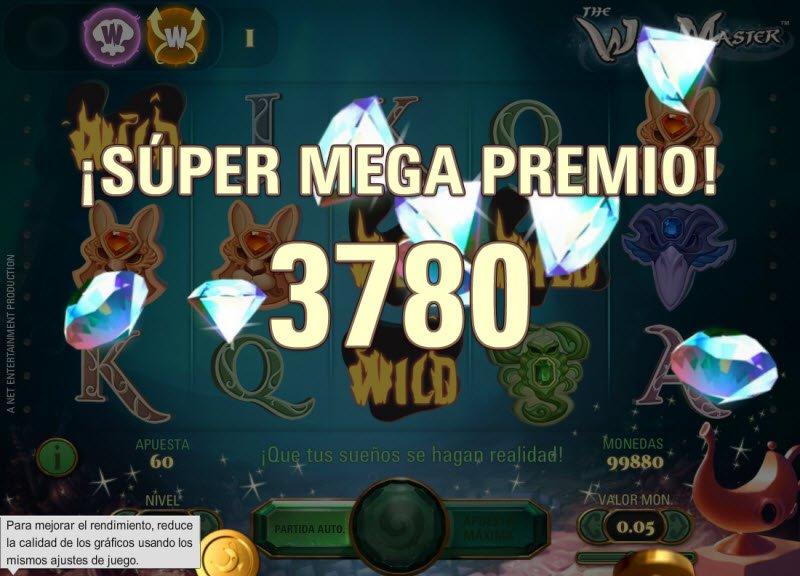 Mejor casino para ganar en las vegas paf Game Studio es - 20171