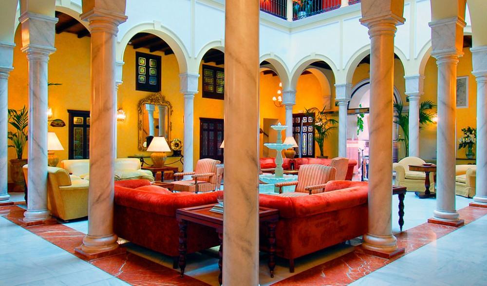 Mejores casino online los Sevilla - 53260