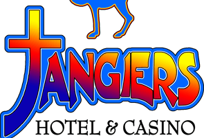 Tangiers casino wager Gaming Technology - 72463