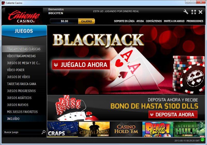 Casino online - 72083