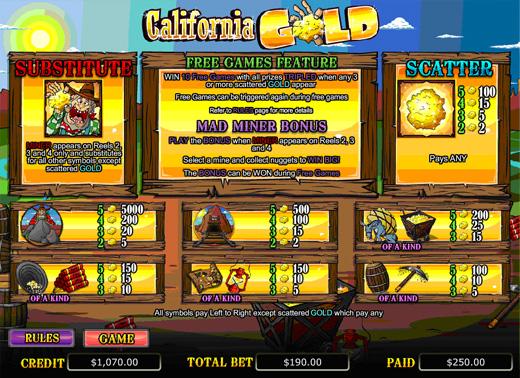 Términos casinoBonusCenter golden goddess jugar gratis - 80451
