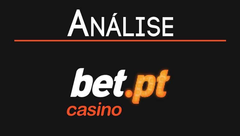 Luckia bet empresas casino online - 62920