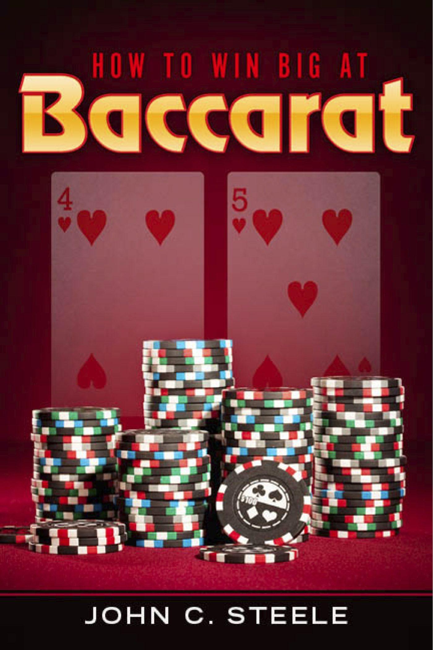 Reglas del poker pdf comprar loteria en Uruguay - 92607