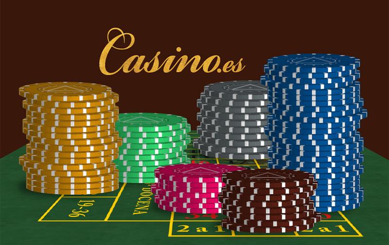 Simulador de ruleta casino Cirrus Casin - 89181