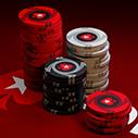 Pokerstars es - 41726