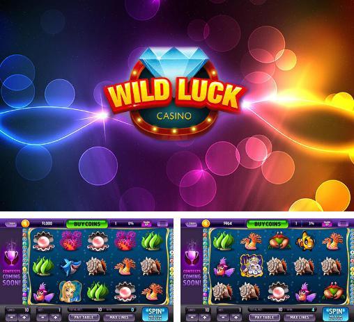 Juegos Planetcasino com descargar gratis casino las vegas - 86659