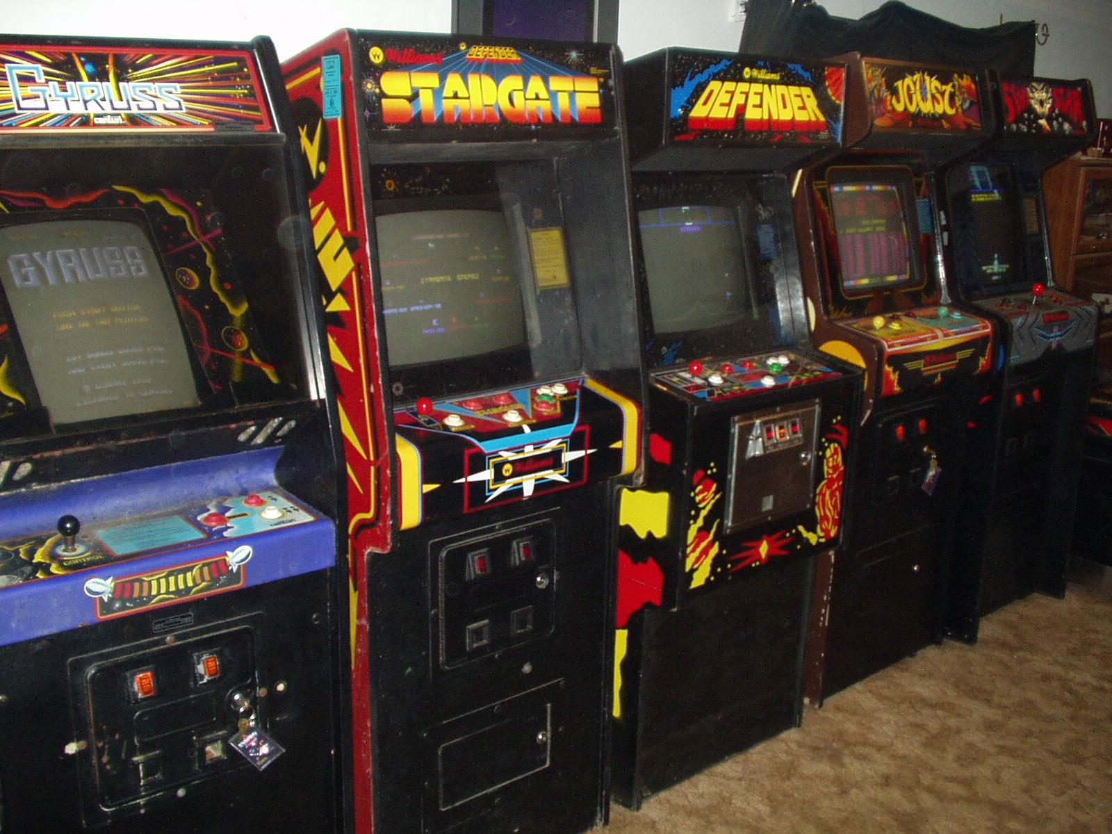 Beast Gaming casino lugares de apuestas deportivas - 22667