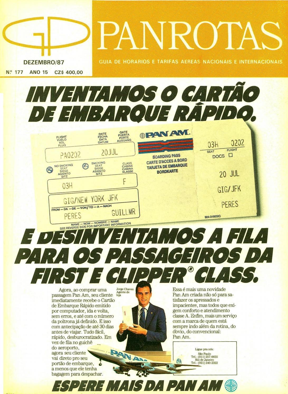 Cheques Tarjetas de - 84901