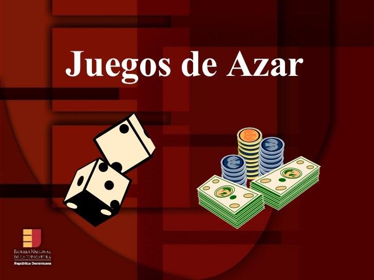 Juego de azar gratis bono bet365 Guyana - 17203