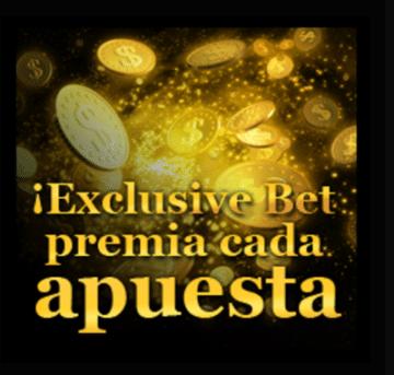 Móvil del casino - 49527