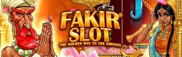 Circus apuestas online juegos betRoadHouseReels com - 61204