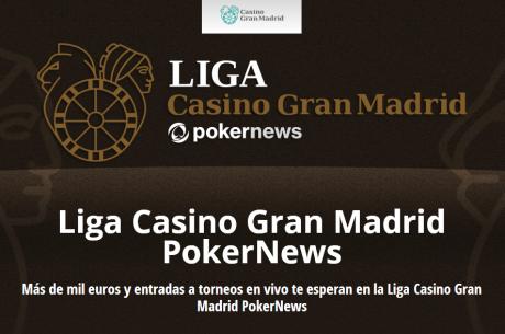 Giros gratis pokerstars casino Madrid - 56690