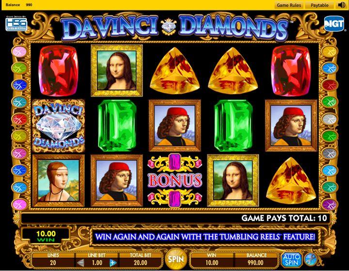 Jugar casino gratis - 13277