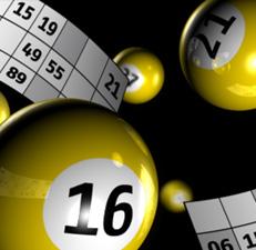 Programa bwin poker - 53341