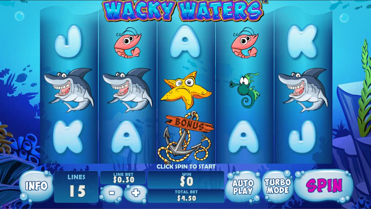 Descargar unibet poker - 92144