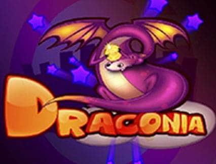 Tiradas gratis Reel Steal juegos de casino nombres - 7592