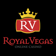 Royal casino juega a Allá Tú gratis - 97087