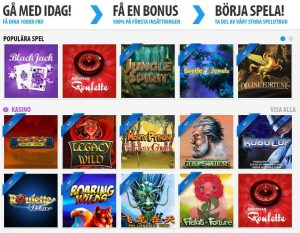 Casinos en linea gratis bgo Casino 100 Free Spins - 83999