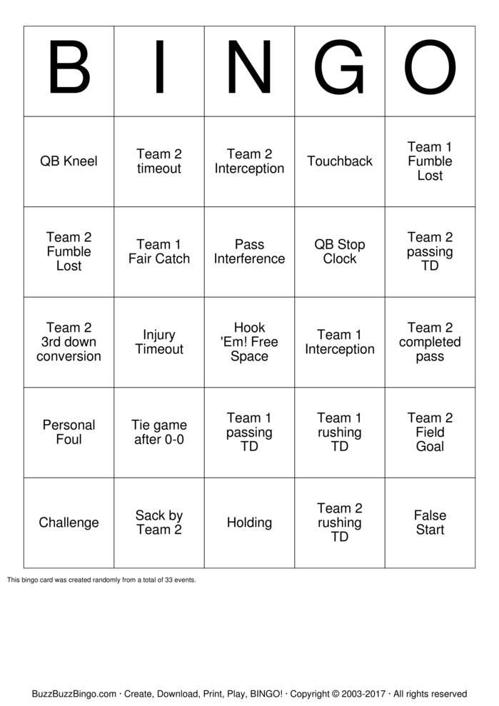 Bingo ole repartimos 100 - 68148