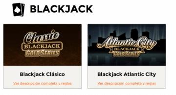 Casino enracha apuestas bono - 98778