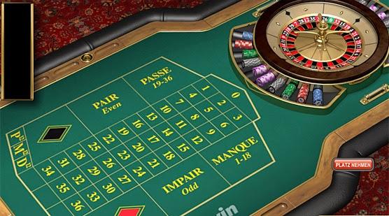 Casino on line los mejores online Brasília - 4979