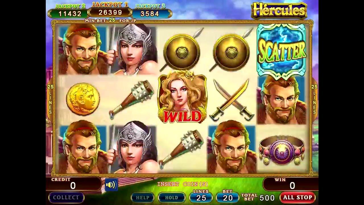 Tragaperra Tornado Farm Escape juegos de casino top 10 - 87206