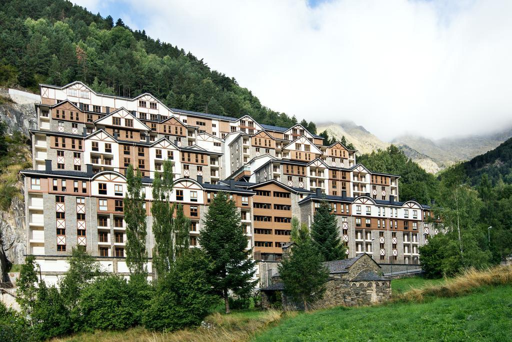 Jokerbet casino privacidad Andorra - 71431