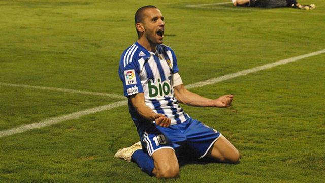 Apuestas futbol americano bono bet365 Rosario - 34160