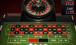 Casino Amaya Gaming formula 1 bets - 27155