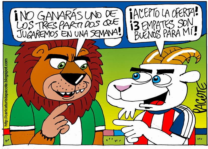 Baccarat online juegos casino gratis Tijuana - 25437