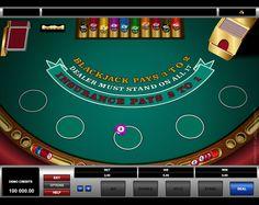 Juego gratis tragamonedas faraon bellas dealers en blackjack - 36591