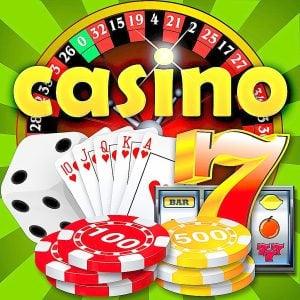 Descargar juegos de casino gratis en español los mejores online Perú - 70219