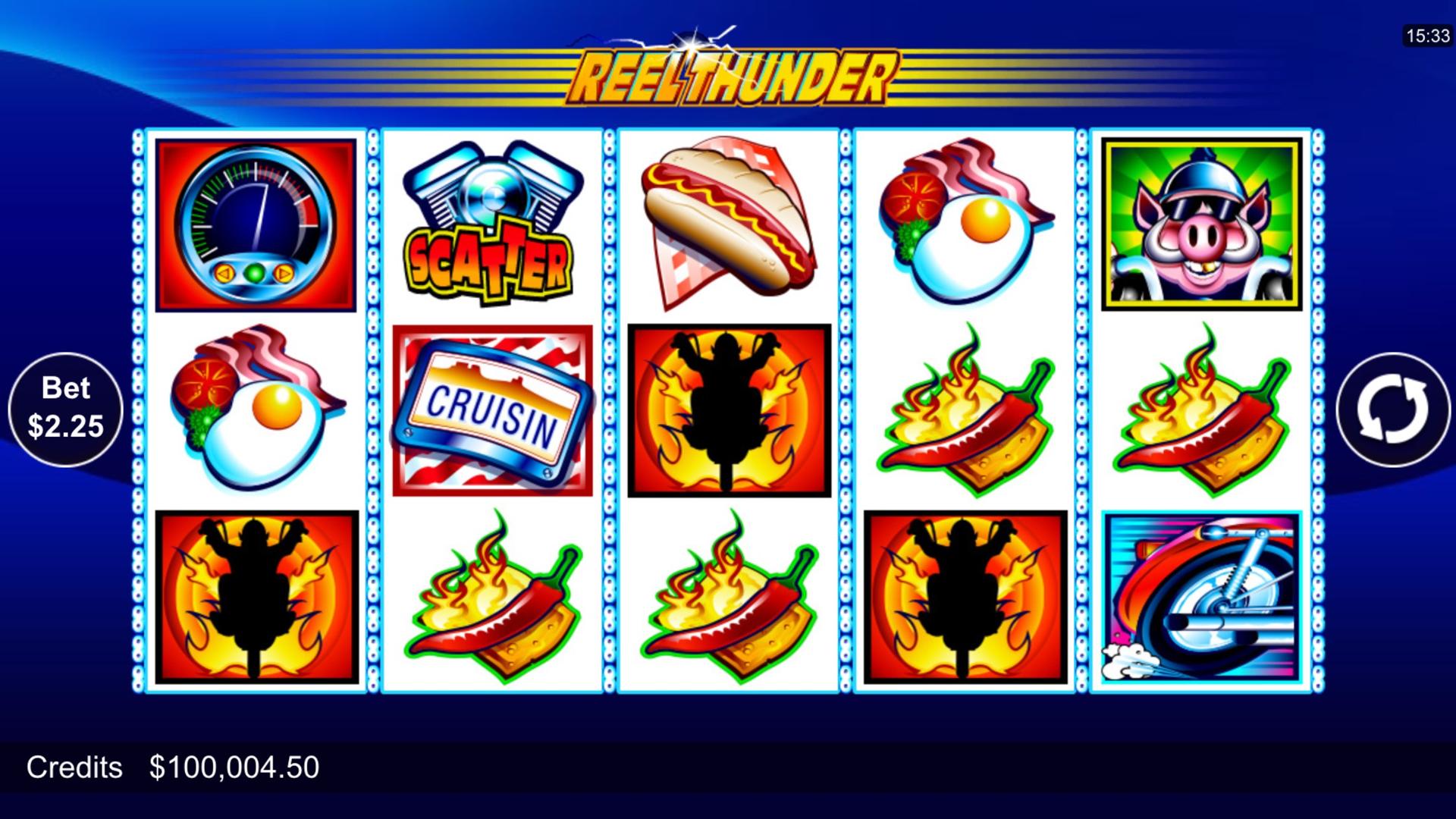 Descargar juegos de casino para celular juega a The Avengers gratis - 25564