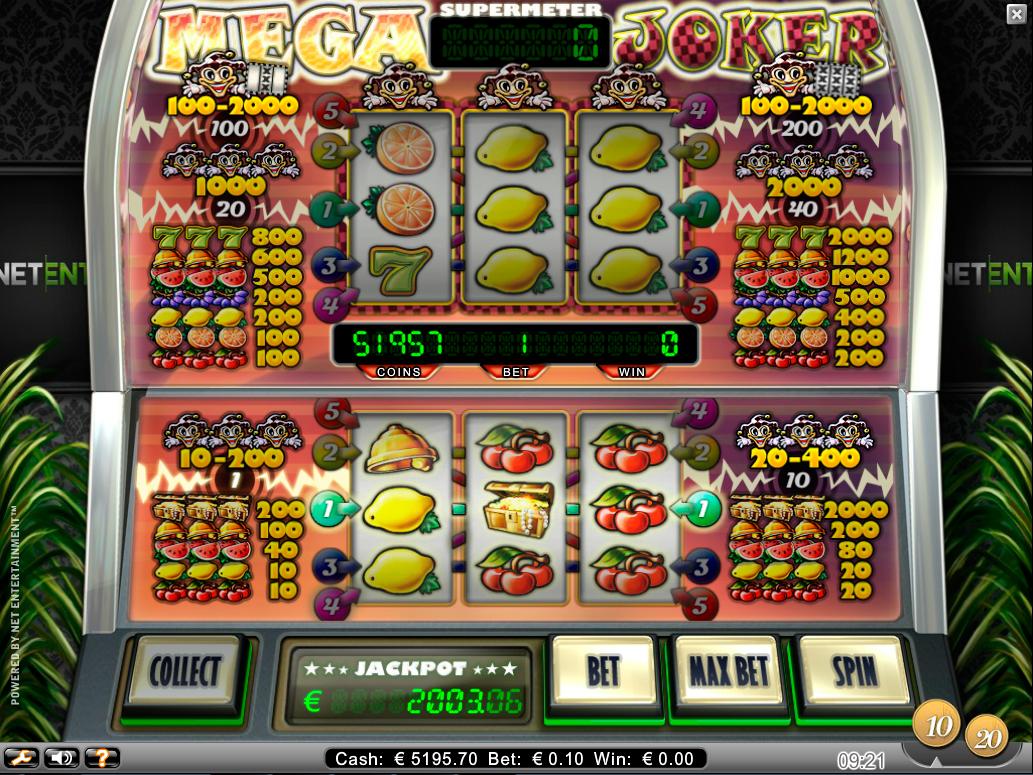 Descargar juegos gratis casino las vegas 5 euros BINGO Portugal - 16267