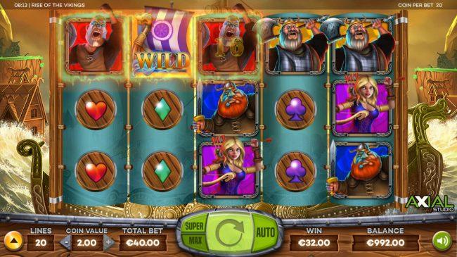 Descargar juegos gratis casino las vegas noxWin Bonus con primer depósito - 2656