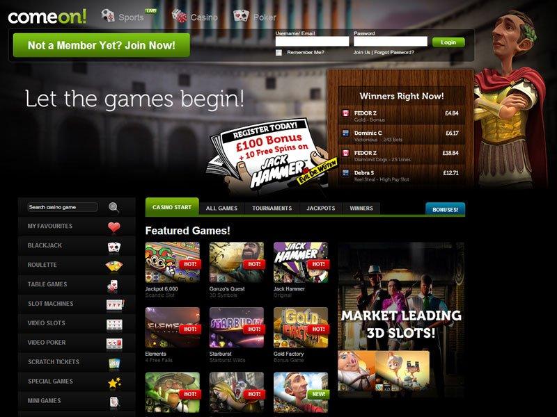 Descargar juegos gratis casino las vegas noxWin Bonus con primer depósito - 22202