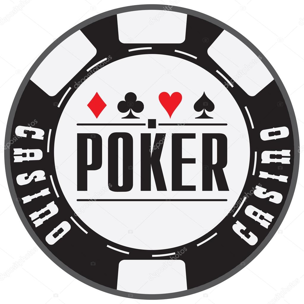 Descargar poker noticias Casino - 47758