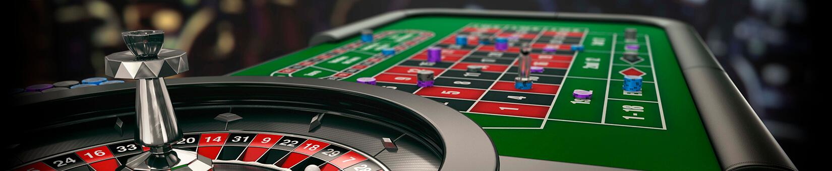 Descripción del poker - 71549