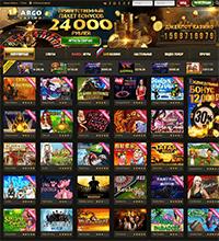 Juegos de Amatic Industries app casino dinero real - 15756