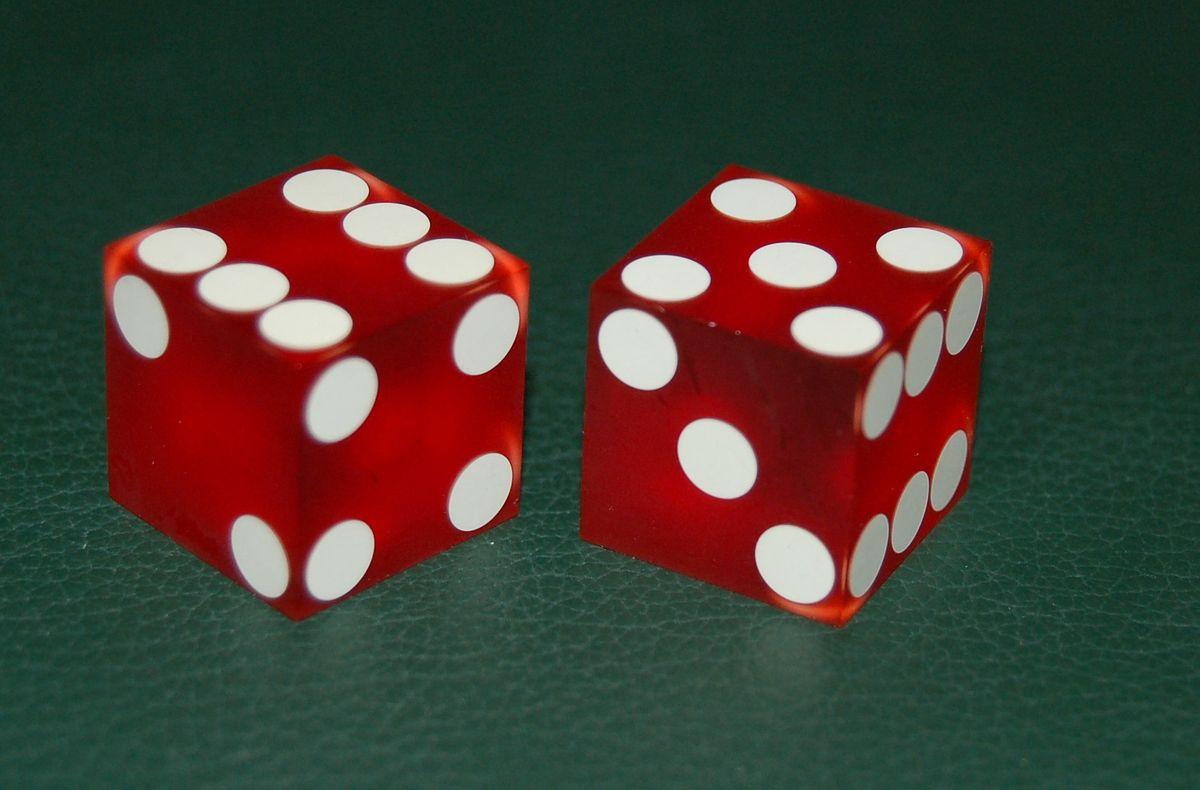 Mundo de las apuestas como jugar casino principiantes - 54434