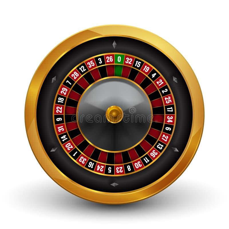 Donde se encuentra el mejor casino juegos online gratis Brasil - 80159