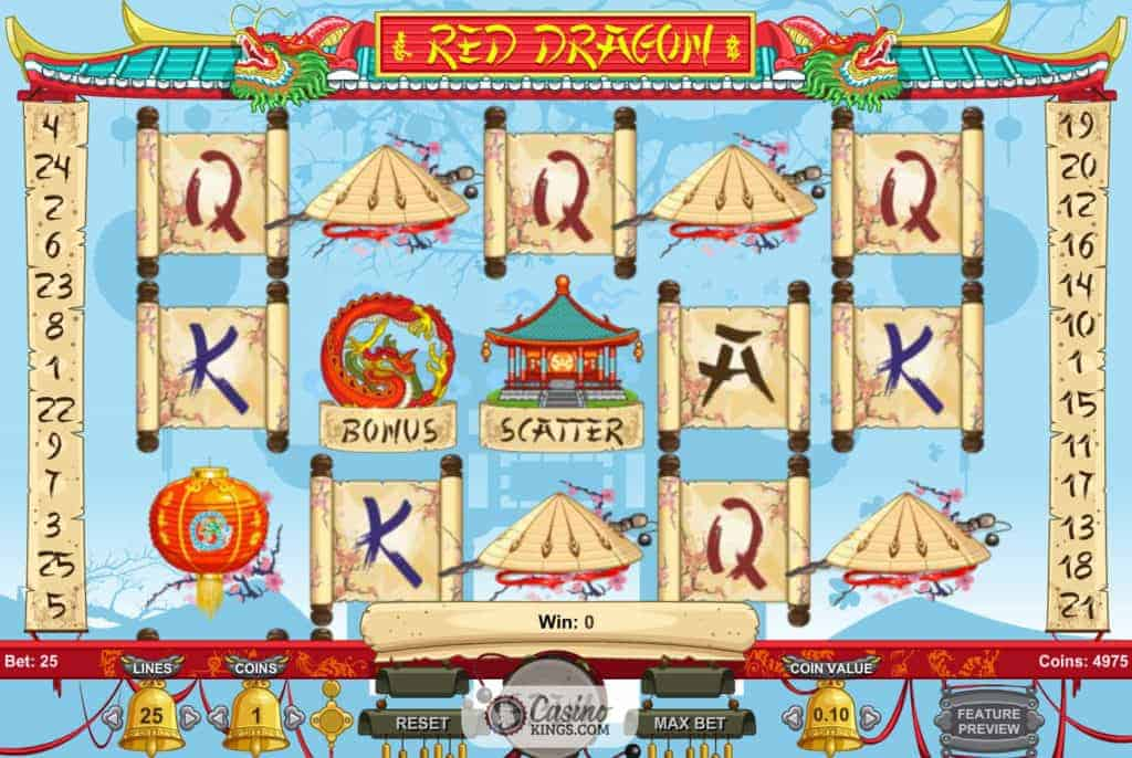 Dragon kings slot casino Online Edict - 10459