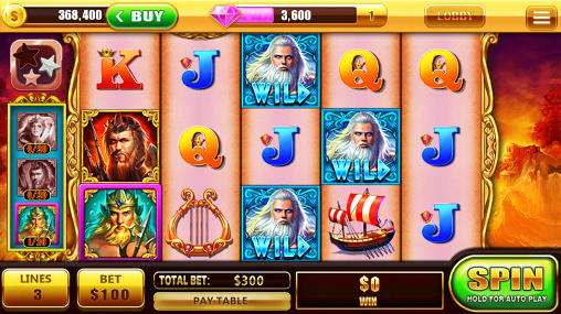 Dragon kings slot casino Online Edict - 43053