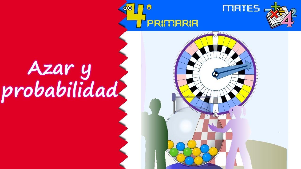 Dreamscasino com juegos de azar y probabilidad - 85105