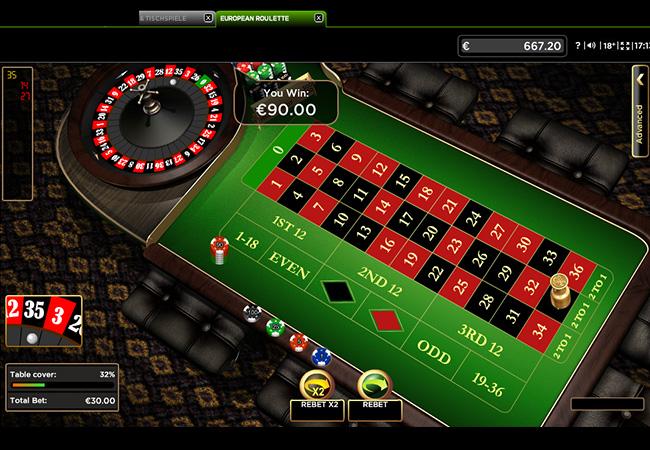 E-wallet paypal juegos y NetEnt com - 23376