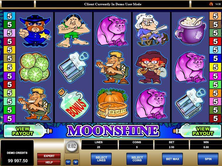 Jugar Bridezilla Tragamonedas juegos de casino gratis para - 47168