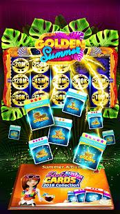 Tragamonedas duende irlandes gratis bonos de 9 juegue - 6132